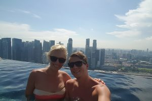 marina sands pool (2)