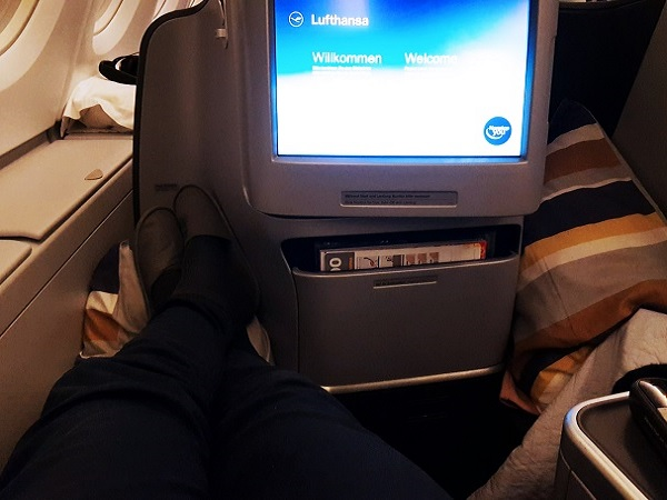 business class beinfreiheit