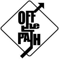 off-the-path.com