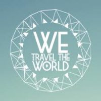wetraveltheworld.de