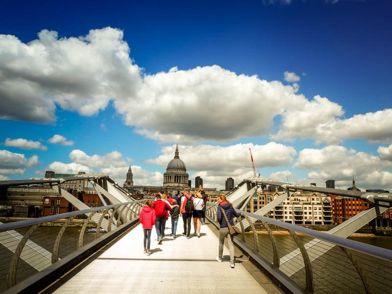 London Reisetagebuch-65