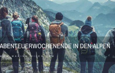 Abenteuerwochenende-Alpen__1