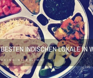 Indische-Lokale__1532524136_217.6.95.33