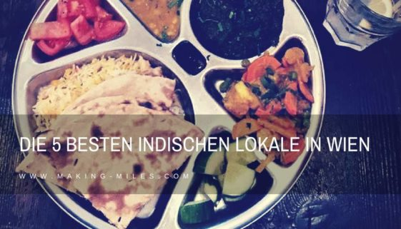 Indische-Lokale__1532524136_217.6.95.33