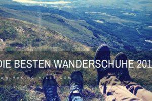 Wanderschuhe__1532587742_217.6.95.33
