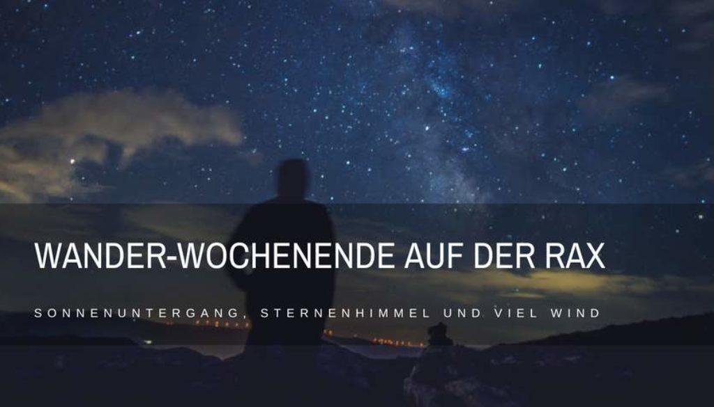 Wanderwochenende-Rax_kleiner