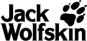 JW_logo_b_Web
