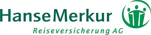 Hanse Merkur Weltreise Versicherung