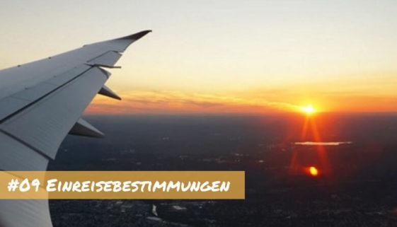 einreisebestimmung-wo-brauche-ich-ein-visum