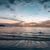 Langkawi-Tengah-Beach